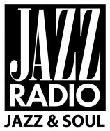 Jazz_Radio_Logo